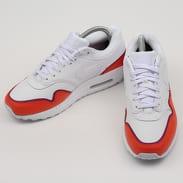Nike WMNS Air Max 1 SE white / white - team orange