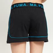 Puma Chase Shorts černé