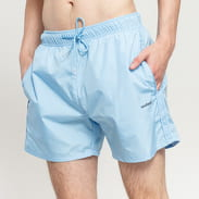 Soulland William Swim Shorts světle modré