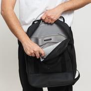Ucon Acrobatics Ison Backpack černý