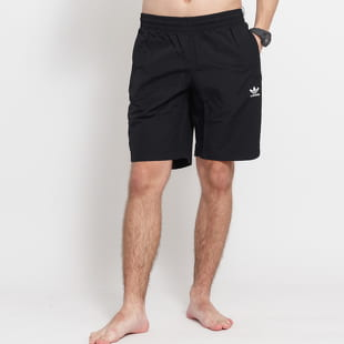 adidas Originals 3 Stripes Swim