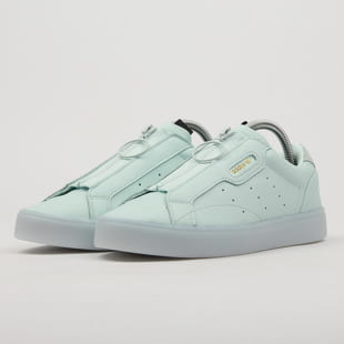 adidas Originals adidas Sleek Z W