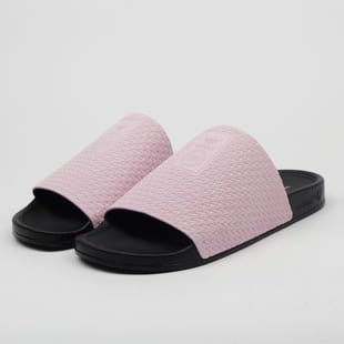 adidas Originals Adilette Luxe W