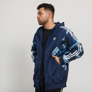 adidas Originals Camo WB