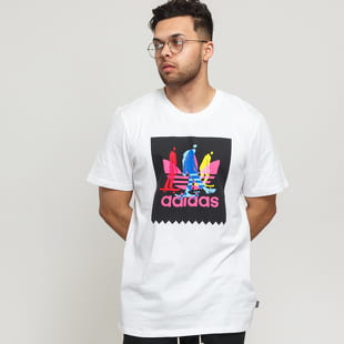 adidas Originals Caruthers BB Tee
