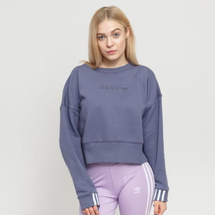 adidas Originals Coeeze Sweatcrop