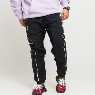 adidas Originals Flamestrike Woven Track Pant