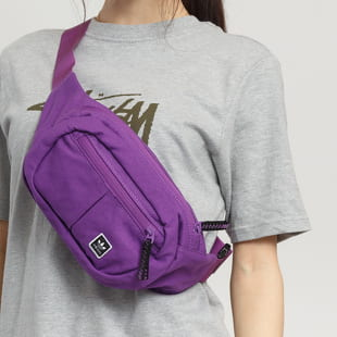 adidas Originals Hipbag
