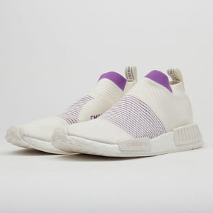 adidas Originals NMD_CS1 PK W
