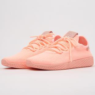 adidas Originals Pharrell Williams Tennis HU W