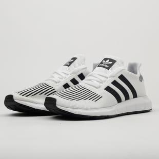 4613257ca28 Pánské boty adidas Originals – Queens 💚