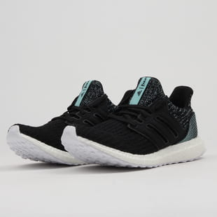 adidas Performance UltraBOOST Parley W