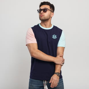 BAND OF OUTSIDERS Band Of Outsiders X Sergio Tacchini Tee