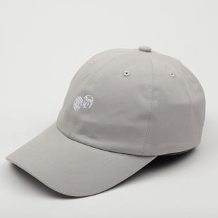 BAND OF OUTSIDERS Dices Embroidered Adjustable Cap
