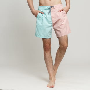 BAND OF OUTSIDERS Water Reactive Swimshorts