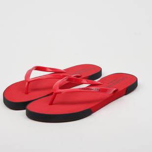 Calvin Klein Flip - Flops Sandals