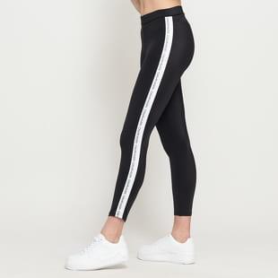 Calvin Klein Waistband Legging