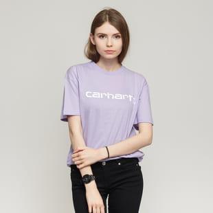 Carhartt WIP W Script T-Shirt