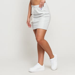 Champion Reverse Weave Skirt