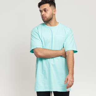 Diamond Supply Co. Marquise Tee