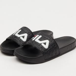Fila Boardwalk Slipper