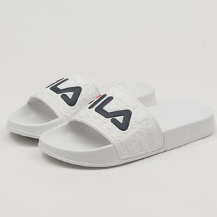 Fila Boardwalk Slipper WMN