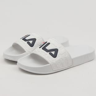 Fila Boardwalk Slipper WMN