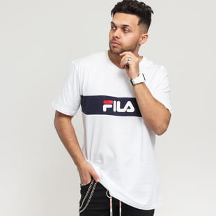Fila Men Nolan Tee