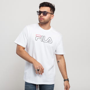 Fila Men Paul Tee