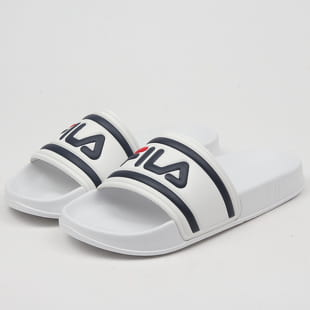 Fila Morro Bay Slipper WMN