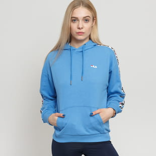Fila W Clara Hoody Sweat