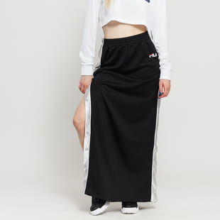 Fila W Faustina Tear Away Maxi Skirt