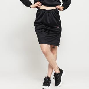 Fila Women Jenna Buttoned Track Skirt