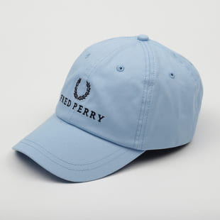 FRED PERRY Fred Perry Tennis Cap