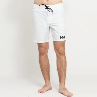 Helly Hansen HP Board Shorts 9''