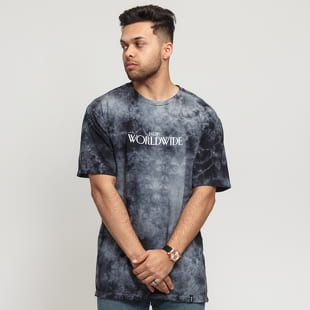 HUF Archive Crystal Wash Tee
