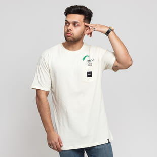 HUF Popeye Pocket Tee
