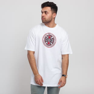 INDEPENDENT TC Blaze Tee