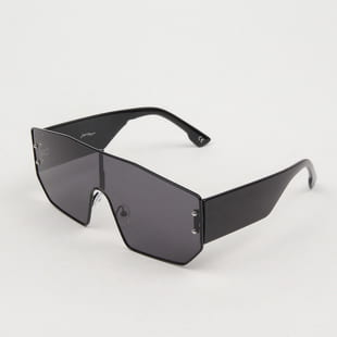 Jeepers Peepers Visor Sunglasses
