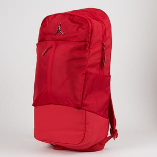 Jordan Air Jordan Fluid Backpack