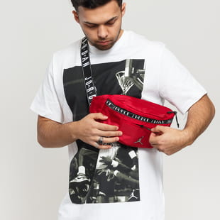 Jordan Air Jordan Mini Crossbody Bag