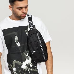 Jordan Air Jordan Mini Crossbody Bag