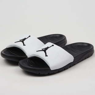 Jordan Break Slide (GS)