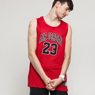 Jordan DNA Distorted Jersey