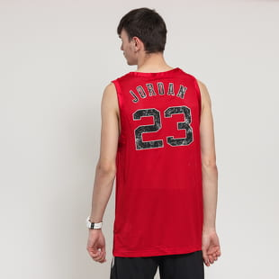buy online 29b79 e8f4f Jordan DNA Distorted Jersey