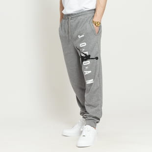 Jordan Jumpman Air LWT Fleece Pant