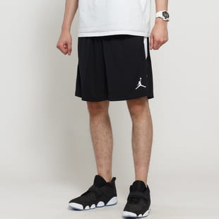 Jordan M J 23Alpha Dey Knit Short