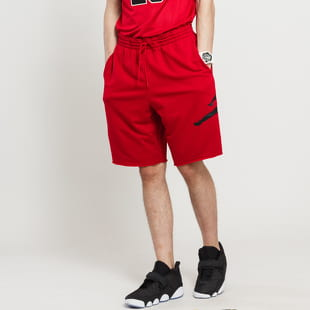 Jordan M J Jumpman Fleece Short