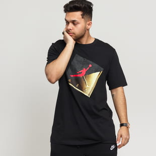 Jordan M JSW Tee Slash Jumpman
