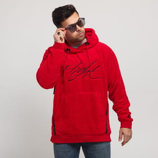 Jordan Wings Of Flight PO Fleece